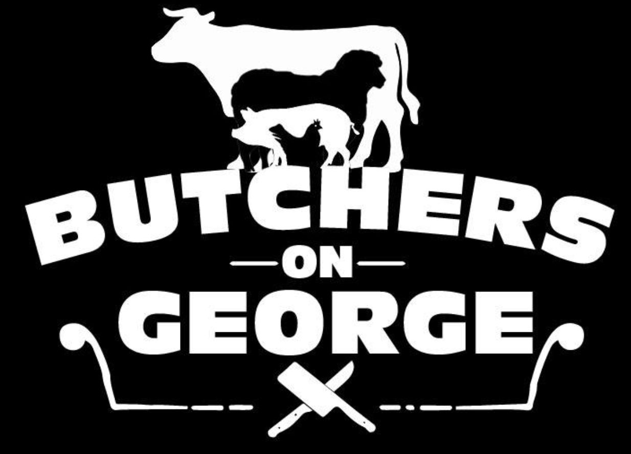 Butchers On George